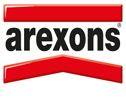 arexons9