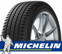 elastika_michelin4