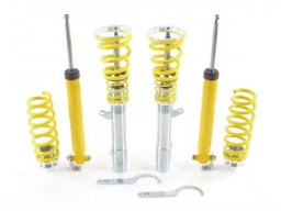 fk-coilovers