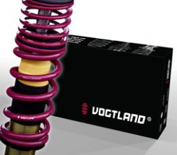 vogtland_coilovers